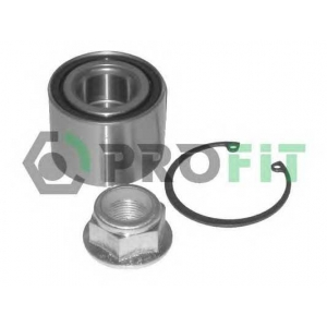 PROFIT 2501-3525 Підшипник роликовий конічний