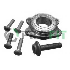 PROFIT 2501-3536 Маточина колеса