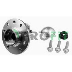 PROFIT 2501-3651 Маточина колеса