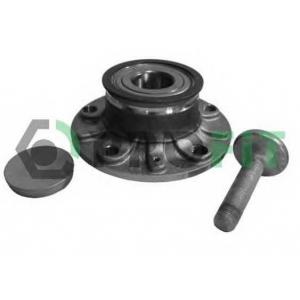 PROFIT 2501-3656 Маточина колеса