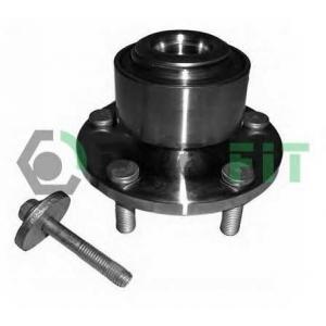 PROFIT 2501-3660 Маточина колеса