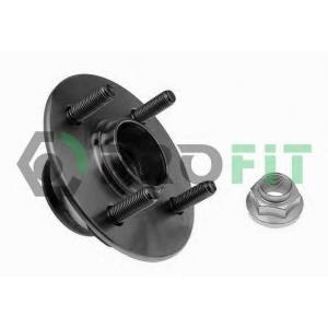 PROFIT 2501-5011 Маточина колеса