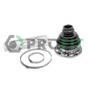 PROFIT 2810-1001 XLB Пильник ШРУС гумовий + змазка