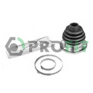 28101004xlb profit Комплект пылника, приводной вал AUDI 80 седан 1.3