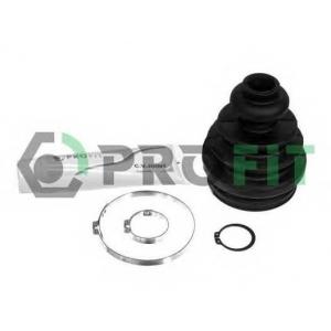 PROFIT 2810-1030 XLB Пильник ШРУС гумовий + змазка