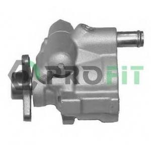 PROFIT 3040-0480 Насос гідропідсилювача