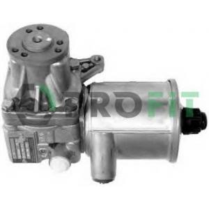 PROFIT 3040-1902 Насос гідропідсилювача