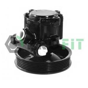 PROFIT 3040-6808 Насос гідропідсилювача