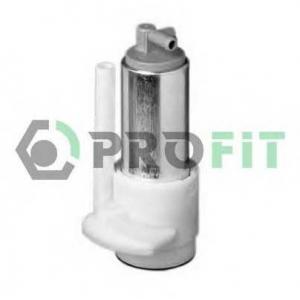 PROFIT 4001-0001 Насос паливопідкачуючий