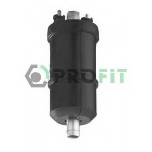 PROFIT 4001-0029 Насос паливопідкачуючий