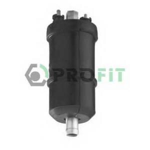 PROFIT 4001-0029 Електричний бензонасос