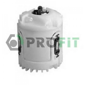 PROFIT 4001-0052 Електричний бензонасос