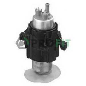 PROFIT 4001-0070 Електричний бензонасос