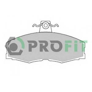 PROFIT 5000-0275