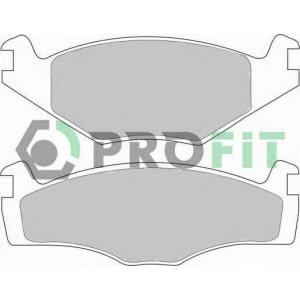 PROFIT 5000-0419