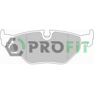 PROFIT 5000-0578