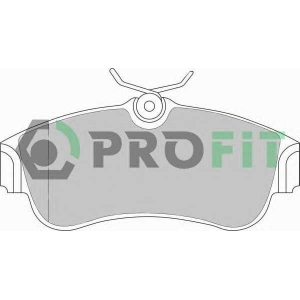 PROFIT 5000-0604