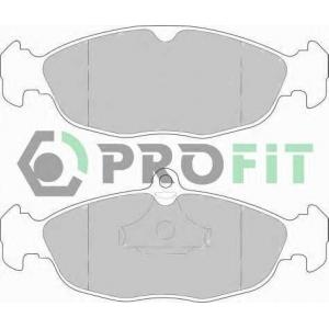 PROFIT 5000-0732