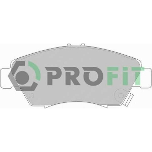 PROFIT 5000-0776