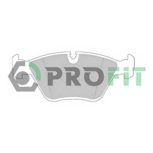 PROFIT 5000-0779