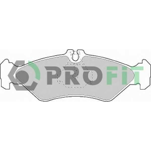 PROFIT 5000-1039