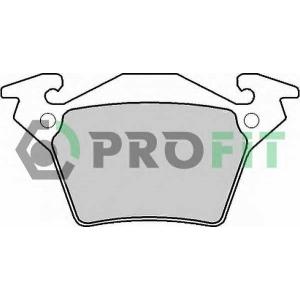 PROFIT 5000-1305