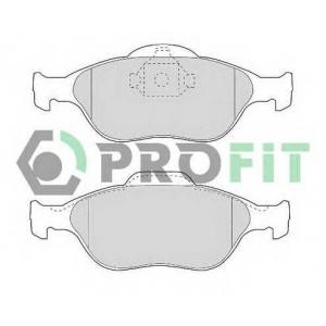 PROFIT 5000-1394 C