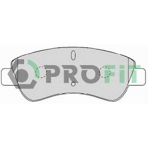 50001399 profit {marka_ru} {model_ru}