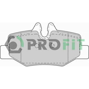 PROFIT 5000-1494