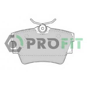 PROFIT 5000-1516