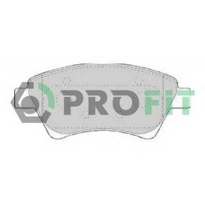 PROFIT 5000-1544 C