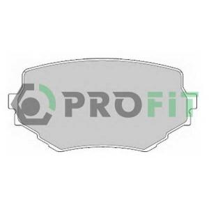 PROFIT 5000-1565