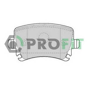 PROFIT 5000-1636