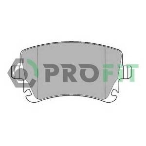 PROFIT 5000-1644