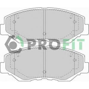 PROFIT 5000-1658