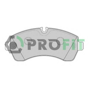 PROFIT 5000-1777