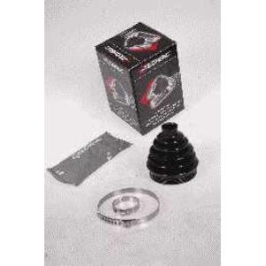 PROTECHNIC PRB028 Half Shaft Boot Kit