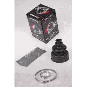 PROTECHNIC PRB102 Half Shaft Boot Kit