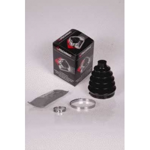 PROTECHNIC PRB378 Half Shaft Boot Kit
