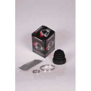 PROTECHNIC PRB439 Half Shaft Boot Kit