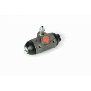 PROTECHNIC PRH2035 Brake slave cylinder