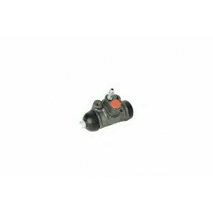 PROTECHNIC PRH2090 Brake slave cylinder