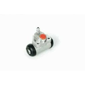 PROTECHNIC PRH2144 Brake slave cylinder