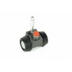 PROTECHNIC PRH2154 Brake slave cylinder