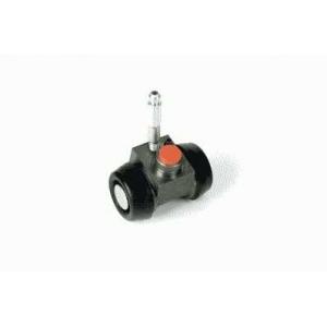 PROTECHNIC PRH2170 Циліндр гальмівний роб. Iveco Daily 30-40 -96 LDV 400