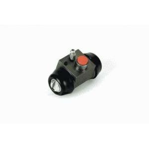 PROTECHNIC PRH2305 Brake slave cylinder