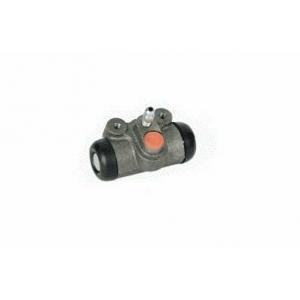 PROTECHNIC PRH2320 Циліндр гальмівний 22,20ММ Bmw 316-318 9/86-