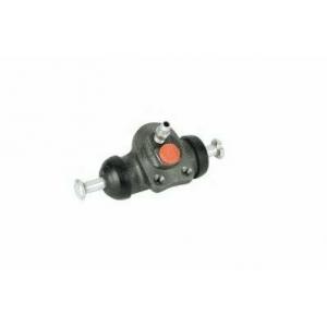 PROTECHNIC PRH2335 Brake slave cylinder