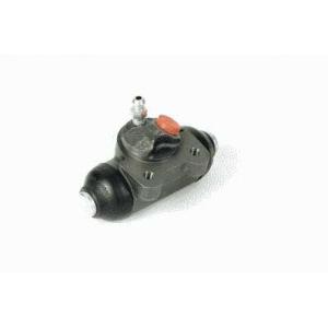 PROTECHNIC PRH2395 Brake slave cylinder