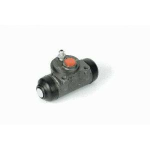 PROTECHNIC PRH2410 Brake slave cylinder